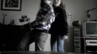 vuclip Baby-justin Bieber- - The Marie & Morgane Show