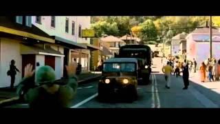 Super 8 Trailer #3