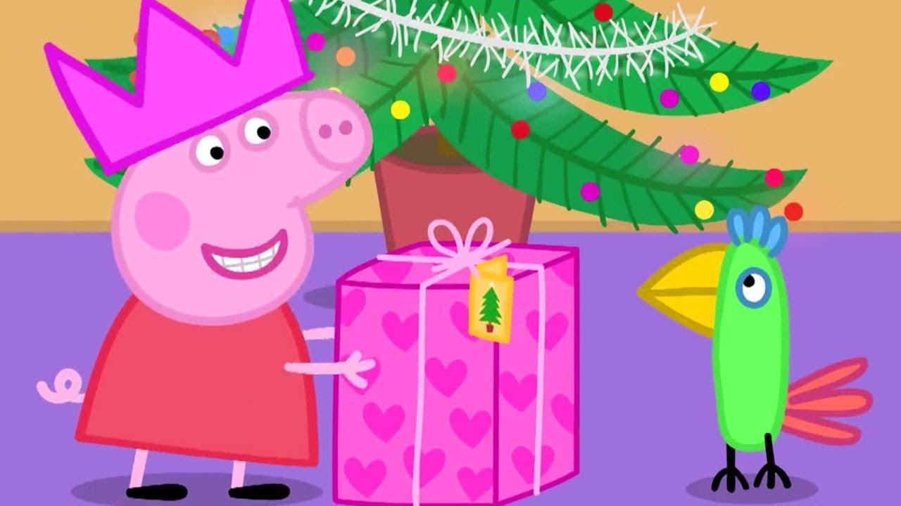 Peppa Pig Portugues Brasil Compilation 20 Hd Desenhos
