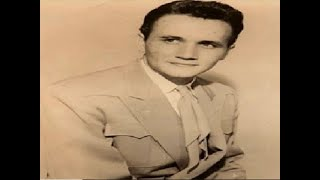 Watch Roger Miller Burning Bridges video