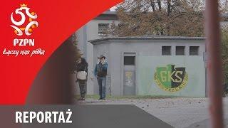 Glik/Jadach - uzależnieni od Jastrzębia
