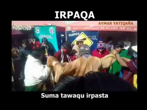 irpaqa-irpastay-irpastay-suma-tawaqu-irpasta-cancion-elias-reynaldo-ajata-rivera