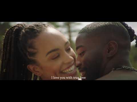 Смотреть клип Ya Levis - Love