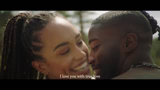 YA LEVIS - Love (clip officiel)