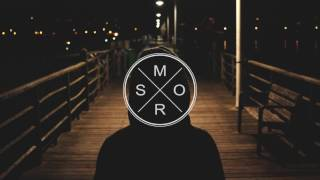 "Slow Melodic Chill Trap Beat ""Honour"" Instrumental By Mors"