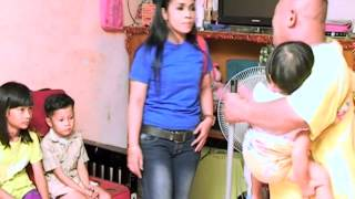 Video INA INA PARKARATE download MP3, 3GP, MP4, WEBM, AVI, FLV Juni 2018