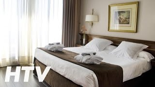 Hotel Miguel Angel by BlueBay en Madrid