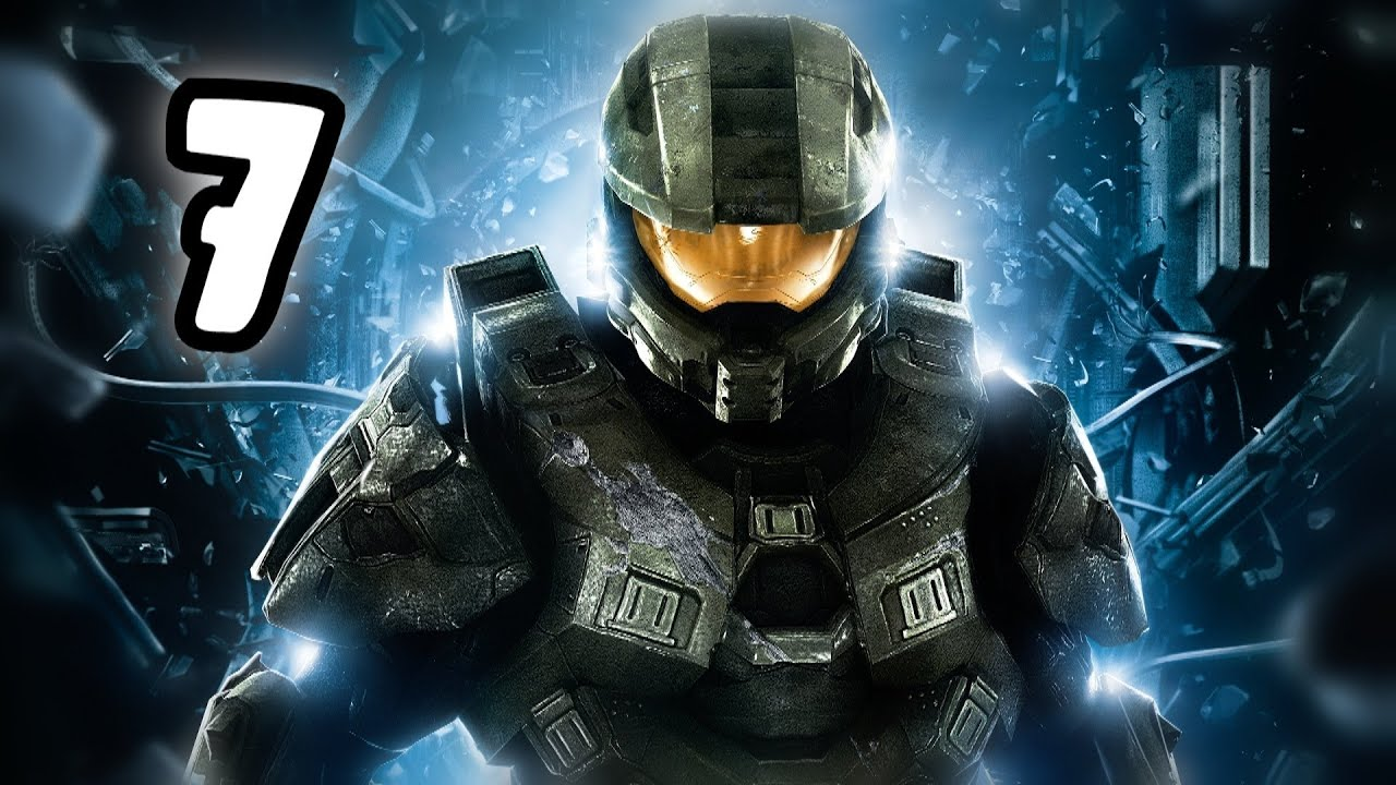 Halo 4 matchmaking connection issues