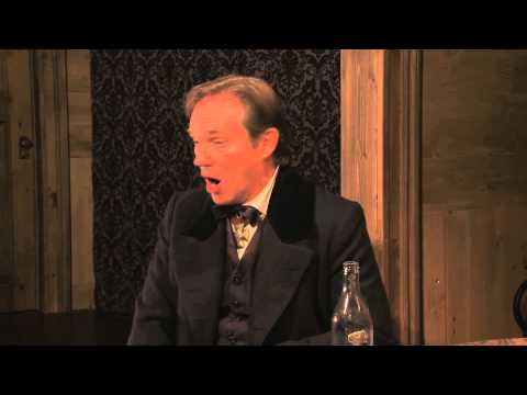 2013 Tony Award Show Clips: An Enemy of the People