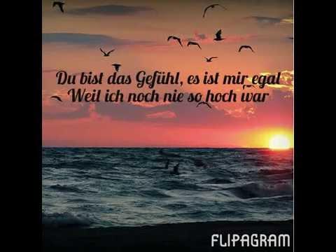 Love Me Like You Do Deutsch