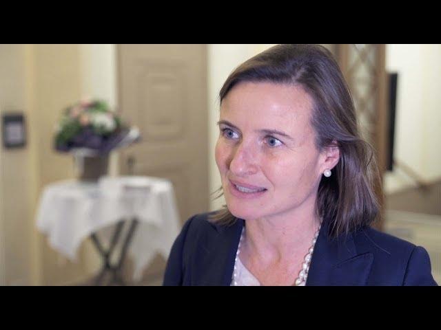 Interview Swiss Green Economy Symposium 2017