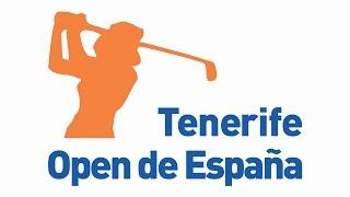 Tenerife Open de Espana Femenino 2014 - Final Round - Ladies European Tour Golf