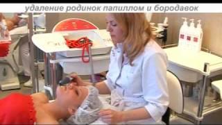 Клиника стоматологии и эстетики лица