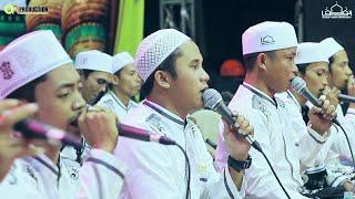 "Outstanding Best Appearance "" Ya Syahidan "" Voc. Juned BRJ - Majelis  Attaufiq   Full HD"