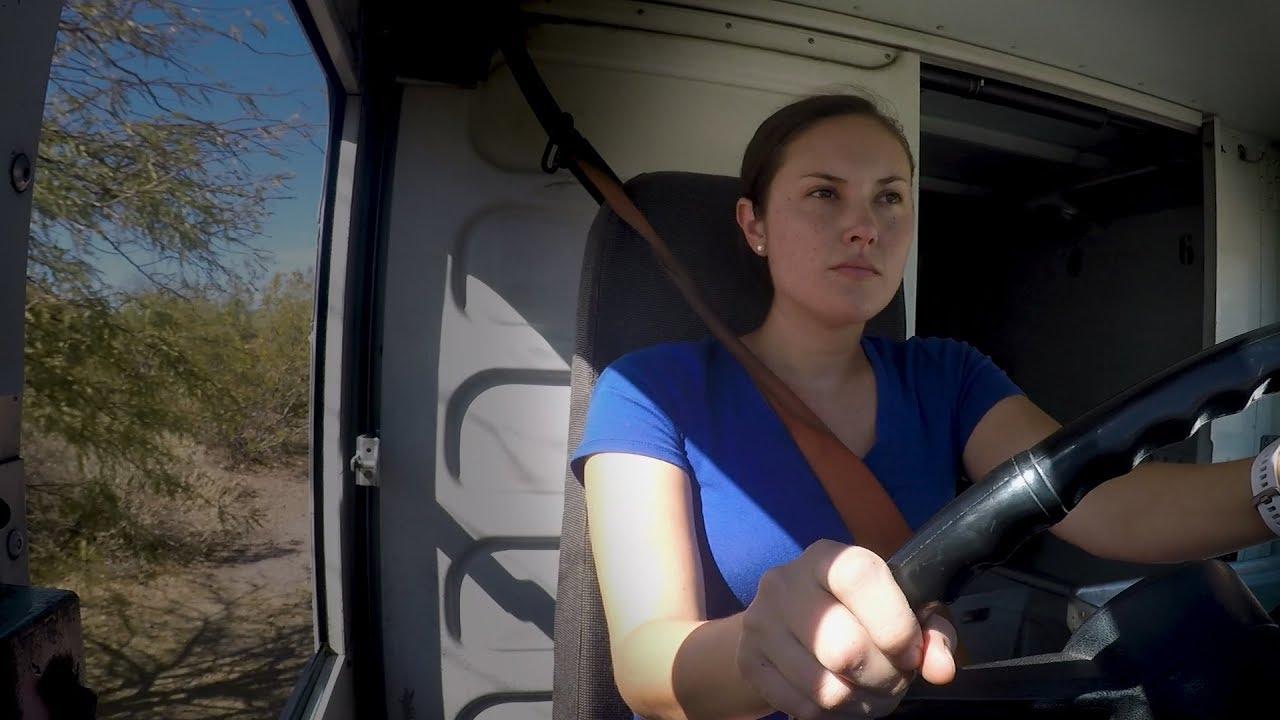 New USPS Rural Carrier/ City Carrier Associate Video