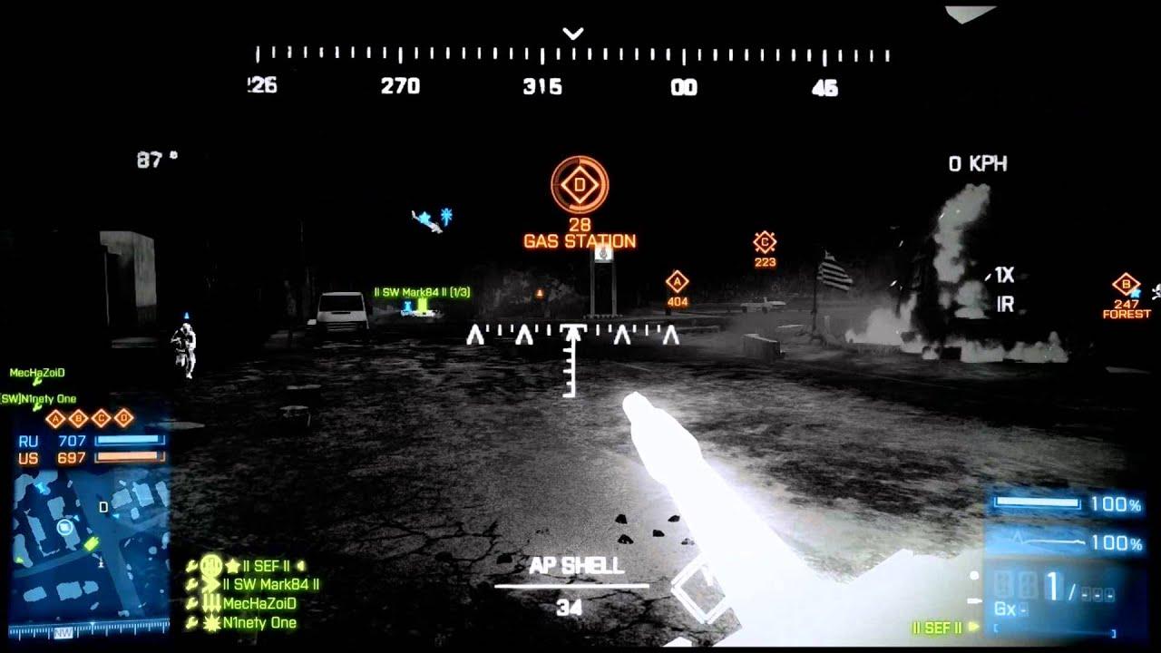 bf3 jet aimbot free download