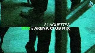 - AVICII -    SILHOUETTES OFFICIAL REMIXES OUT NOW ON BEATPORT thumbnail