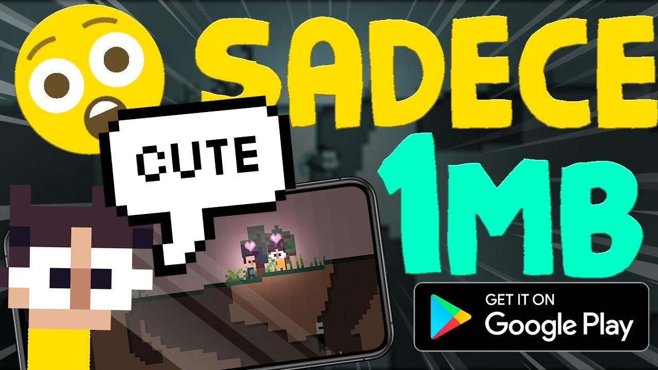 Download 1MB Oyun Yaptık - Devlog