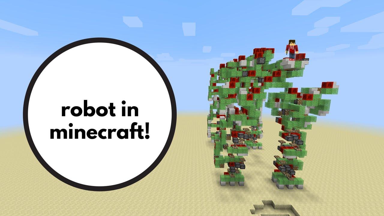 Come costruire un carro armato in Minecraft   Salvatore ...