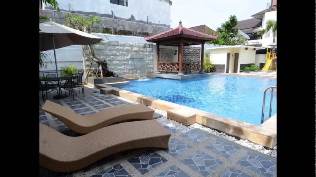 Hotel Murah Di Malang Dekat Terminal Arjosari