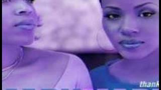 Mary Mary- I Sings