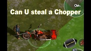 Video Can You Steal a Chopper !! Last Day on Earth download MP3, 3GP, MP4, WEBM, AVI, FLV Oktober 2018