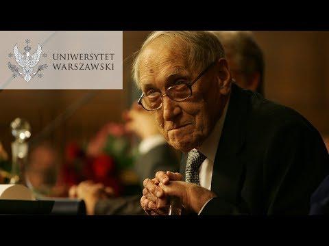 Debata o prof. Leszku Kołakowskim