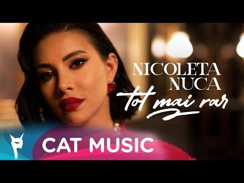 Nicoleta Nuca -