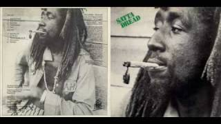 U Brown - 1976 - Satta Dread B1 - Stop Them Jah   [ www.dreadinababylon.com ]