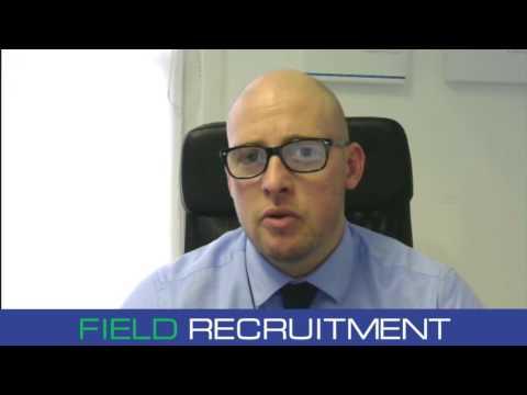 Internal Sales Administrator vacancy