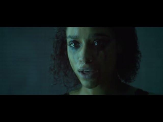Lianne La Havas - Gone (Official Music Video)