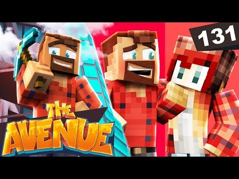 """""""I'M GETTING A WIFE"""" 