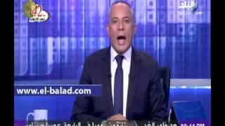 بالفيديو.. أحمد موسى: مصر الدولة الوحيدة التي تمتلك «الميسترال» في الشرق الأوسط