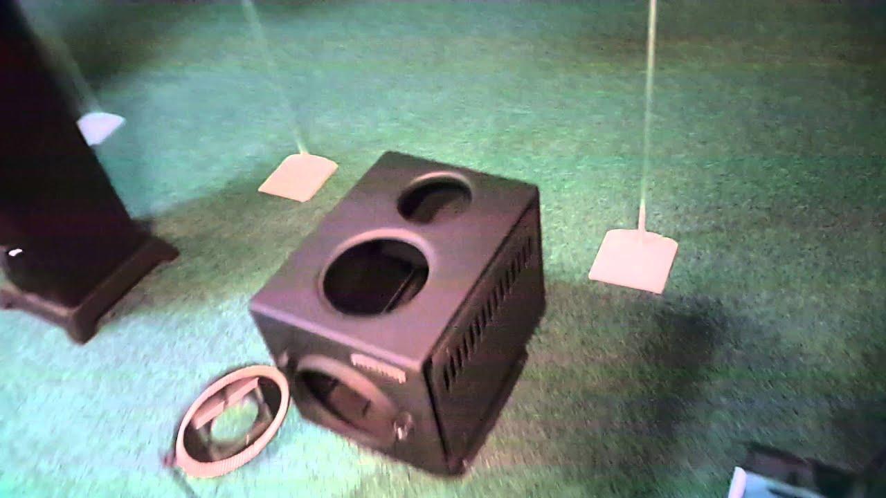 Купить отопительную печь золушка 2016 (термофор) для помещений по цене от производителя. Объем отапливаемого помещения 50 м3. Доставка и.