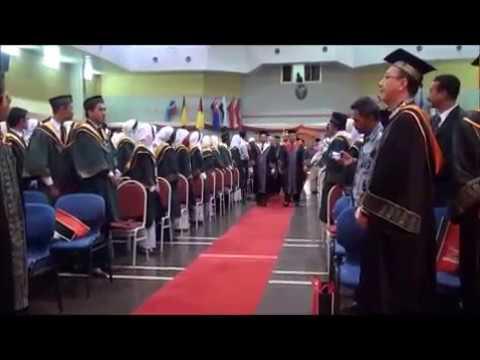 29032012-Konvokesyen Politeknik Kota Bharu