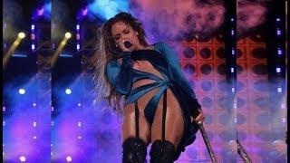Jennifer Lopez - Amor Amor Amor (Live In Dubai Nov.17 2017)