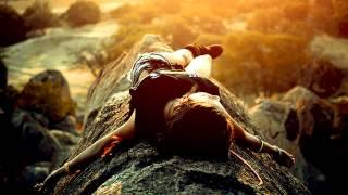 Joss & Illya - Tripping (Superlounge Remix)