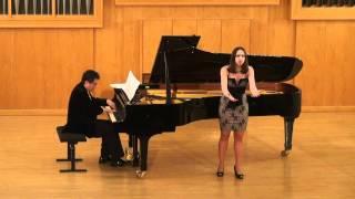 S.Rachmaninov Au Op.38 No.6