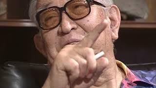 My Life in Cinema   Akira Kurosawa documentary, cinema
