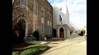 Duke University: Campus Tour & Cameron Indoor Stadium