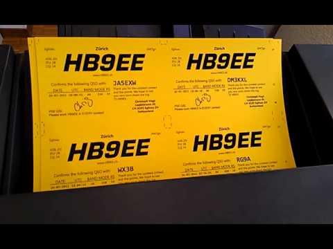 HB9EE QSL 2012 07 31 15 28 26