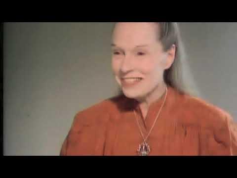 Louise Brooks on Clara Bow