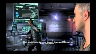 Splinter Cell: Blacklist Walkthrough Part 036