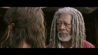 Бен-Гур/Ben-Hur (исторический экшн/США/16+/в кино с 8 сентября)