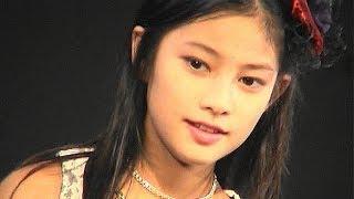 祝!国民的美少女の玉田詩織REX映像 玉田志織 検索動画 20