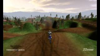 Motocross Madness 2   22Ryann