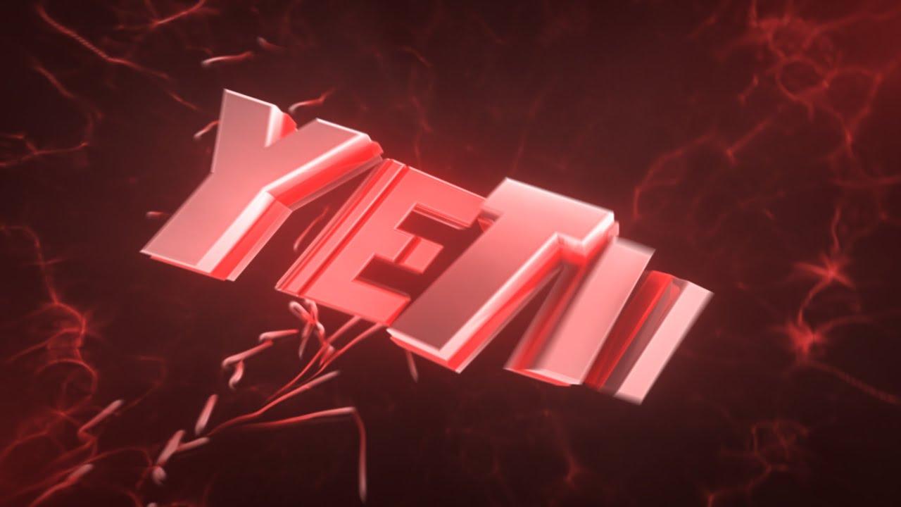 INTRO FOR YETII V4 - Poly FX