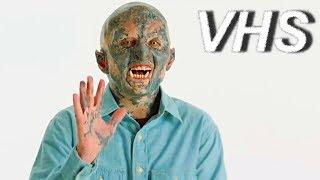 Яркость 2 (2019) - русский трейлер - VHSник