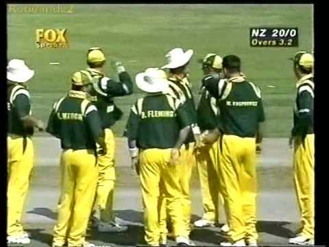 The best fielder in cricket history. Undisputable genius.