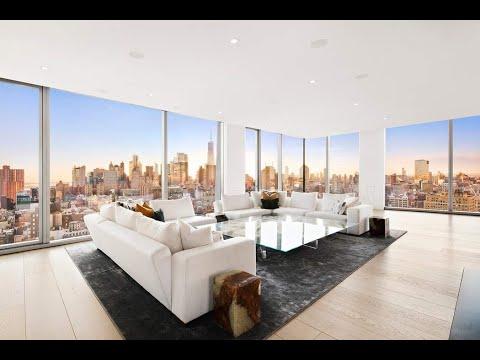 spectacular-penthouse-rental-|-new-york,-new-york